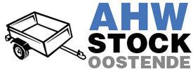 AHW Stock